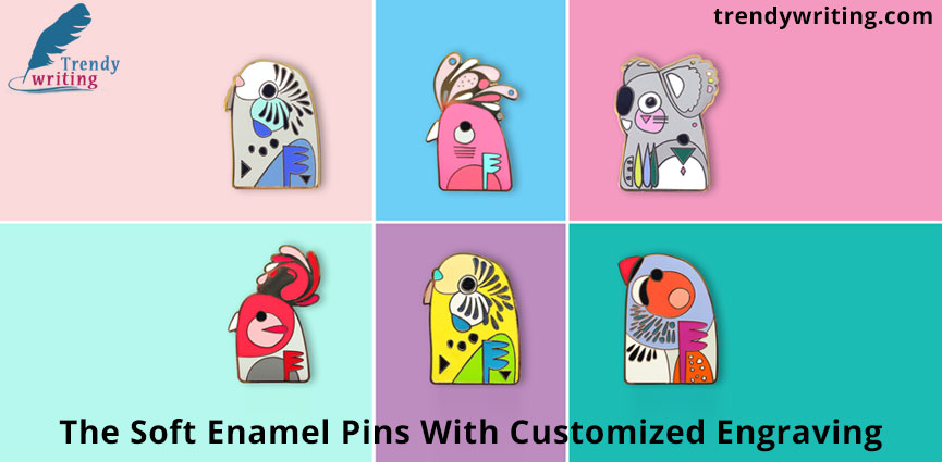 The-Soft-Enamel-Pins-With-Customized-Engraving [1]