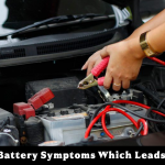 Weak-Car-Battery-Symptoms-Which-Leads-To-Failure
