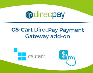 DirectPay-Payment-Gateway-add-on_abssoft