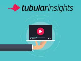 tubular insight