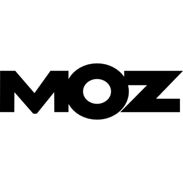 moz-website-logo_318-39845