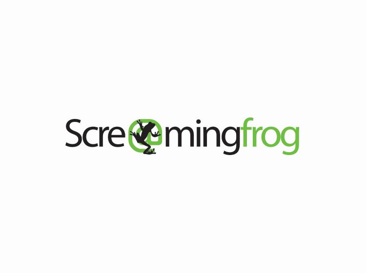 Screaming Frog Spider