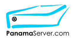 What is Panama Server